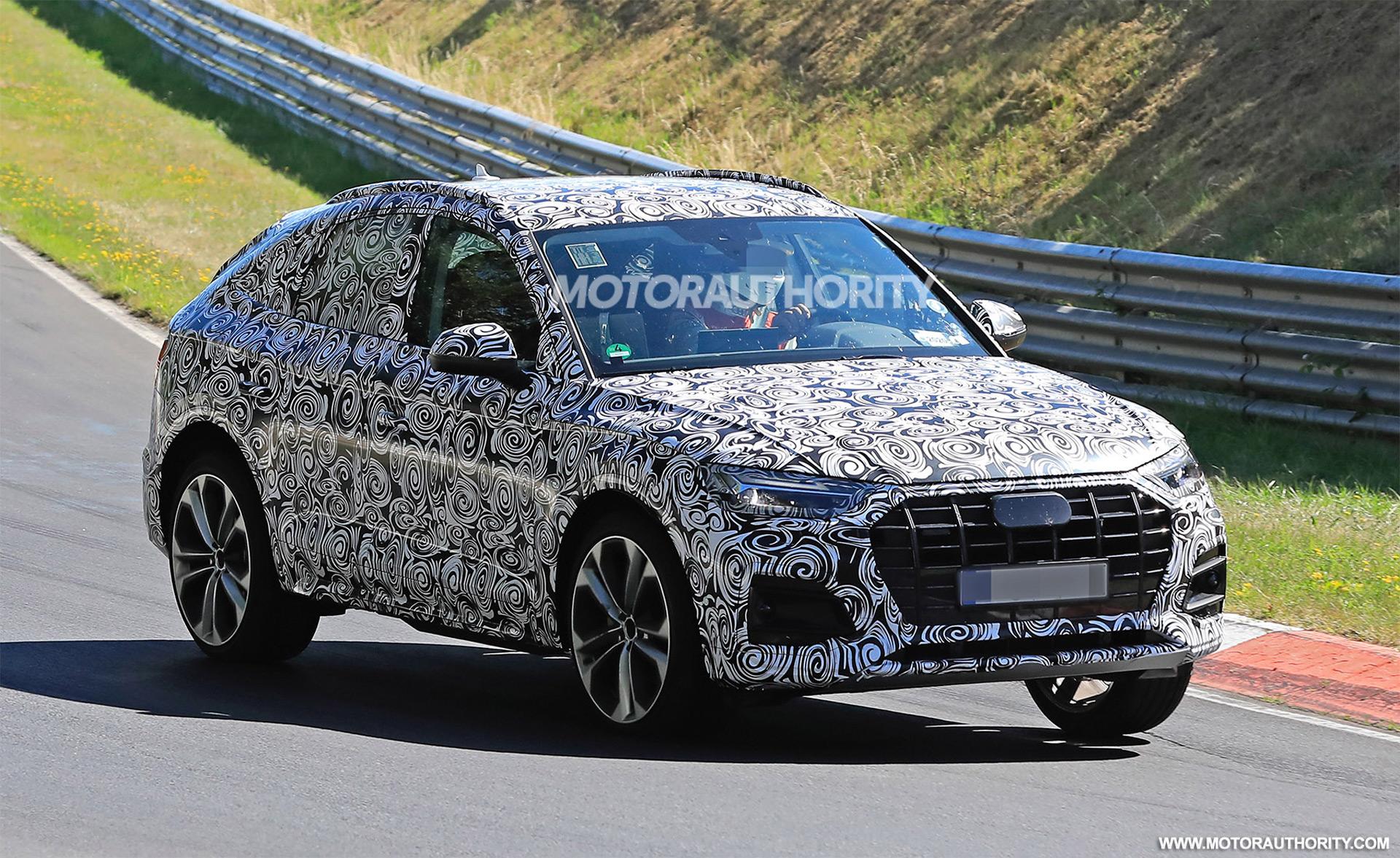 2020 - [Audi] Q5 Sportback - Page 7 2021-audi-q5-sportback-spy-shots--picture-credits-baldauf-sb-medien_100753278_h