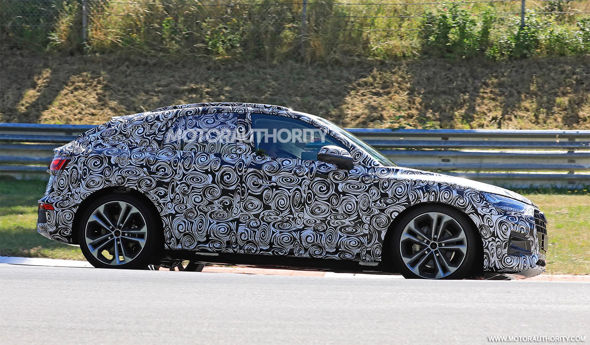 2020 - [Audi] Q5 Sportback - Page 7 2021-audi-q5-sportback-spy-shots--picture-credits-baldauf-sb-medien_100753280_h