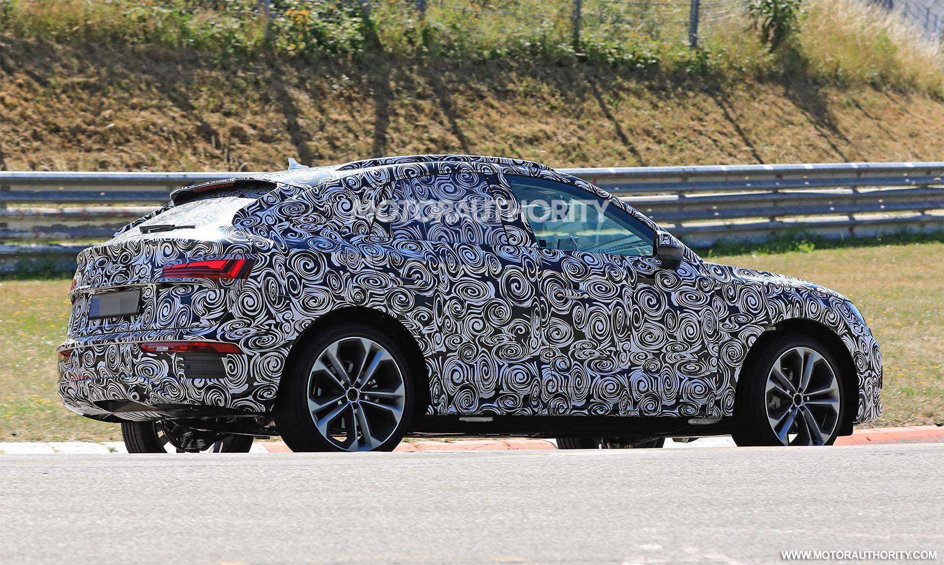 2020 - [Audi] Q5 Sportback - Page 7 2021-audi-q5-sportback-spy-shots--picture-credits-baldauf-sb-medien_100753282_h
