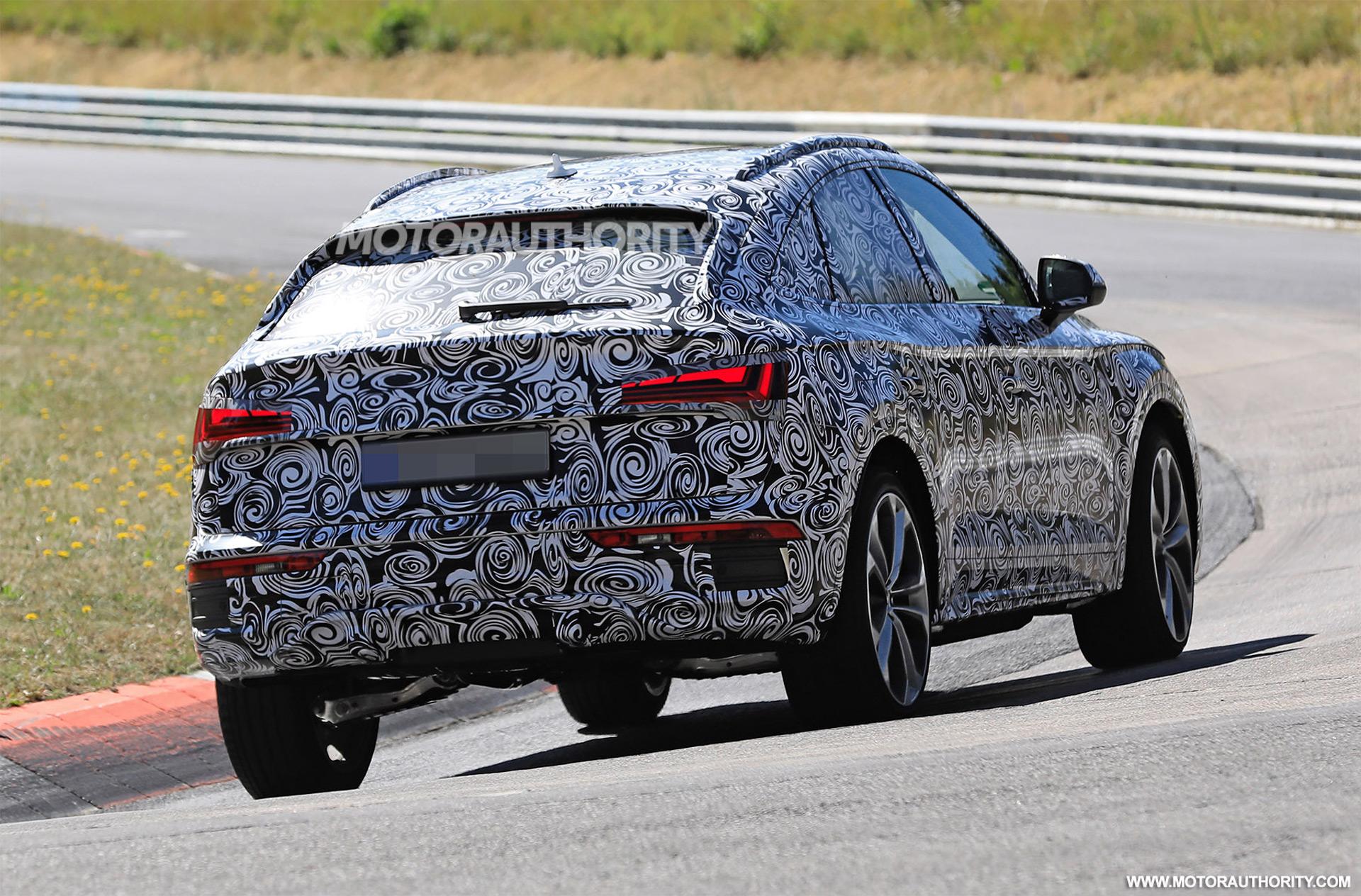 2020 - [Audi] Q5 Sportback - Page 7 2021-audi-q5-sportback-spy-shots--picture-credits-baldauf-sb-medien_100753284_h