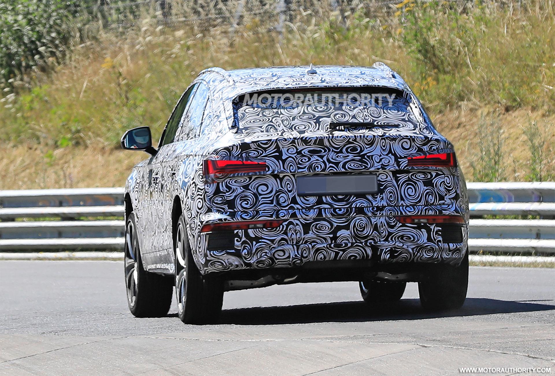 2020 - [Audi] Q5 Sportback - Page 7 2021-audi-q5-sportback-spy-shots--picture-credits-baldauf-sb-medien_100753286_h