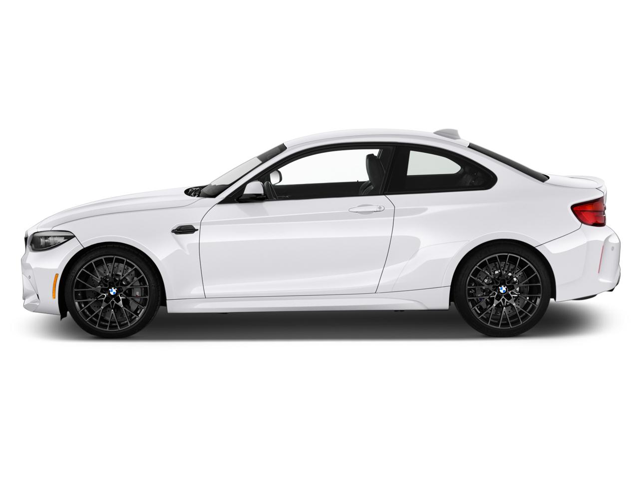 2021 Bmw 2 Series Auto Daily News