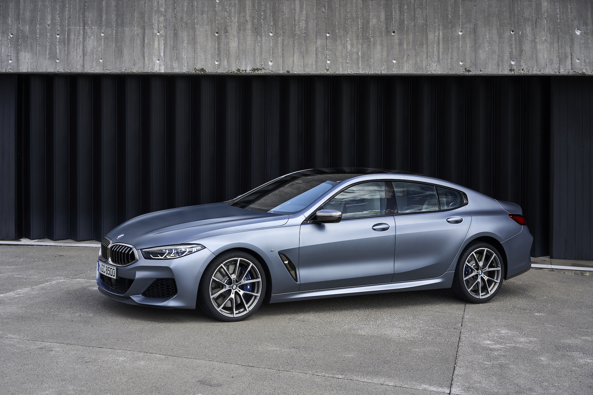 New And Used Bmw 8 Series Prices Photos Reviews Specs The Car Connection