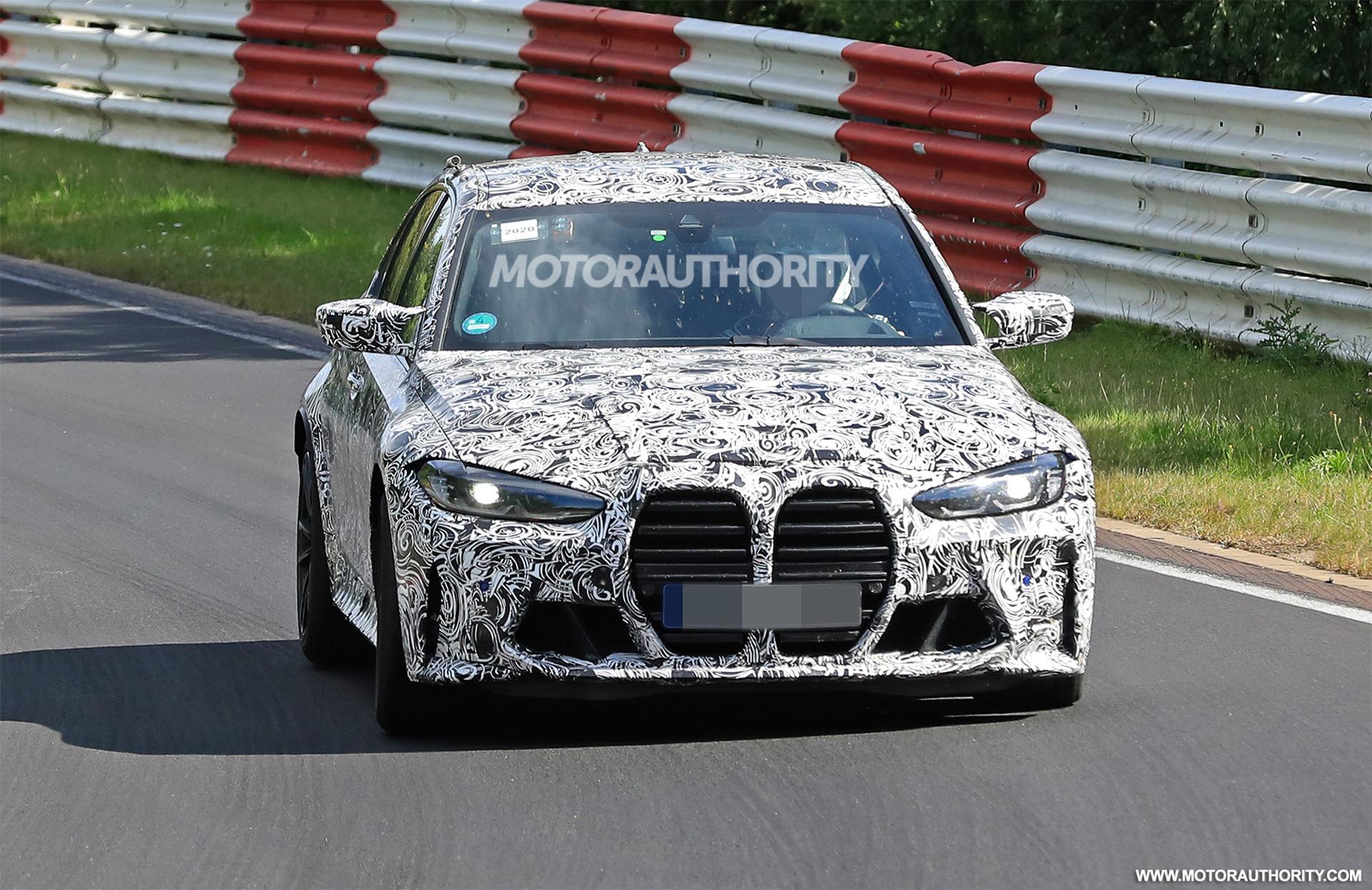 2020 - [BMW] M3/M4 - Page 18 2021-bmw-m3-spy-shots--photo-credit-s-baldauf-sb-medien_100754058_h