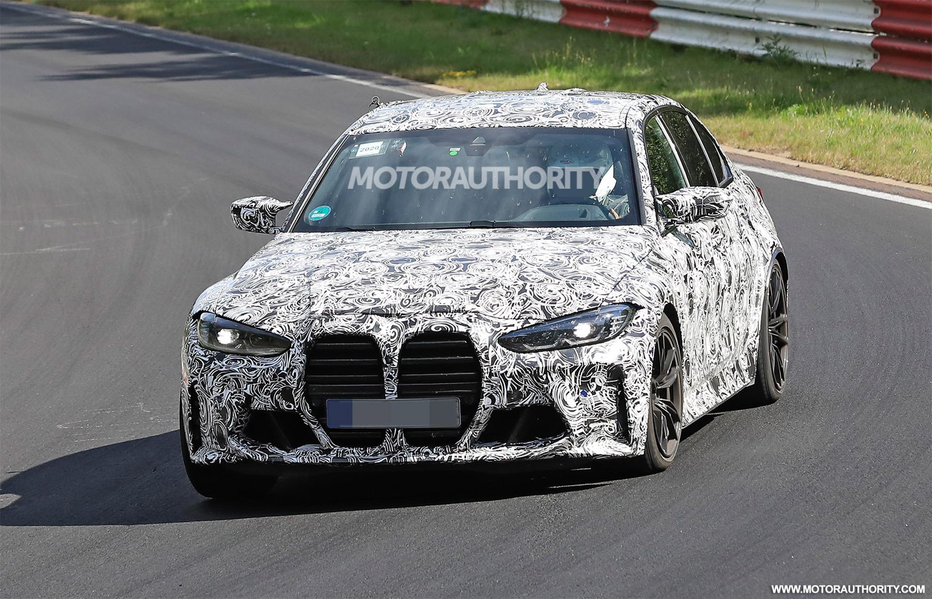 2020 - [BMW] M3/M4 - Page 18 2021-bmw-m3-spy-shots--photo-credit-s-baldauf-sb-medien_100754059_h