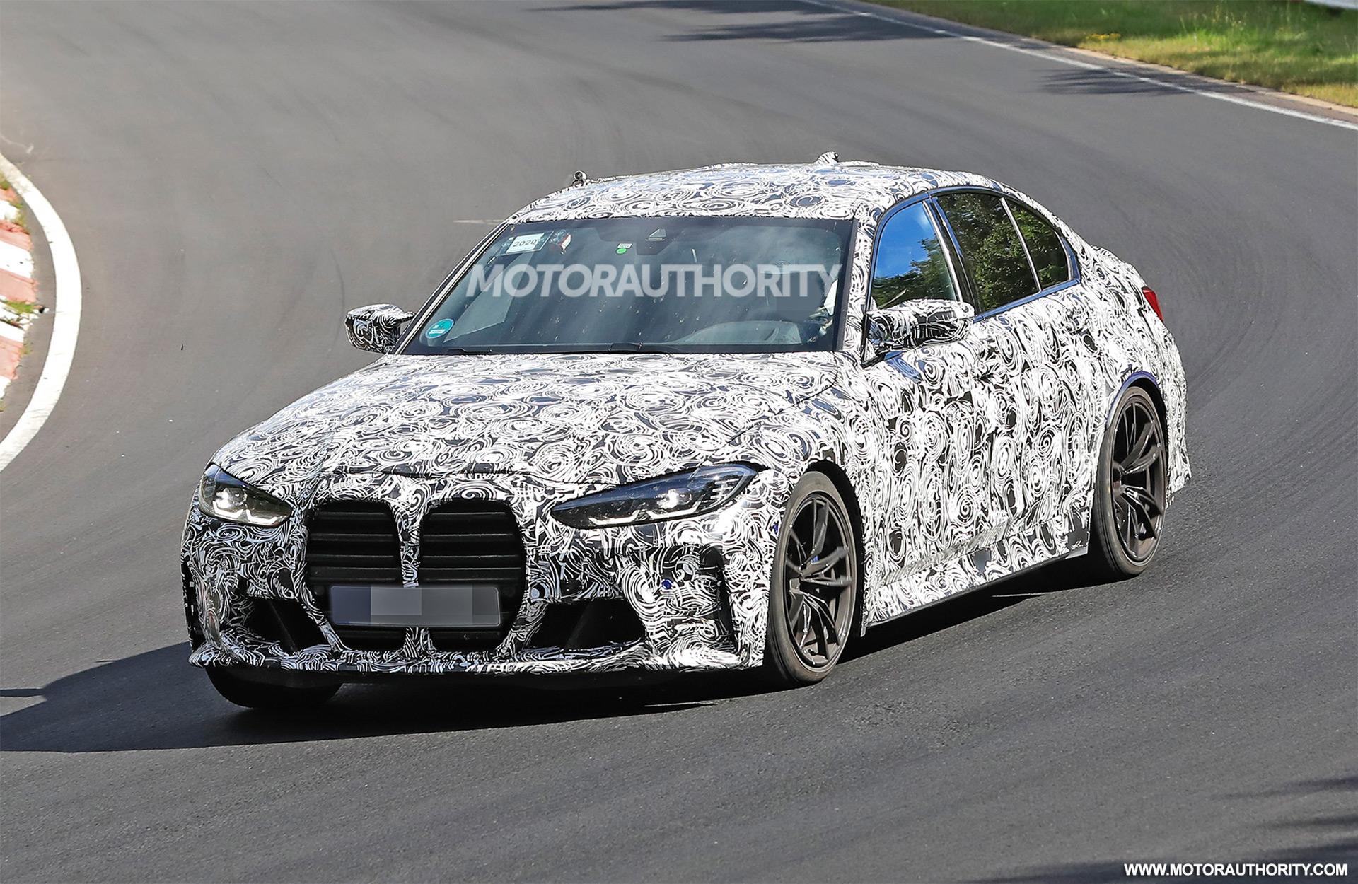 2020 - [BMW] M3/M4 - Page 18 2021-bmw-m3-spy-shots--photo-credit-s-baldauf-sb-medien_100754060_h