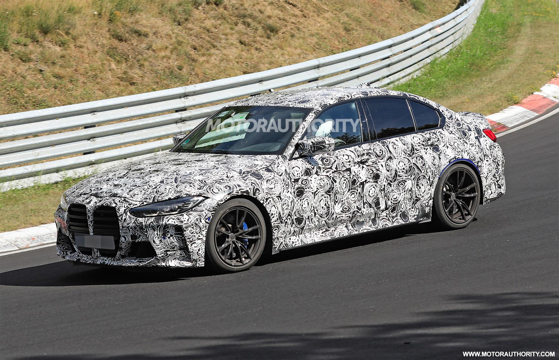 2020 - [BMW] M3/M4 - Page 18 2021-bmw-m3-spy-shots--photo-credit-s-baldauf-sb-medien_100754061_h