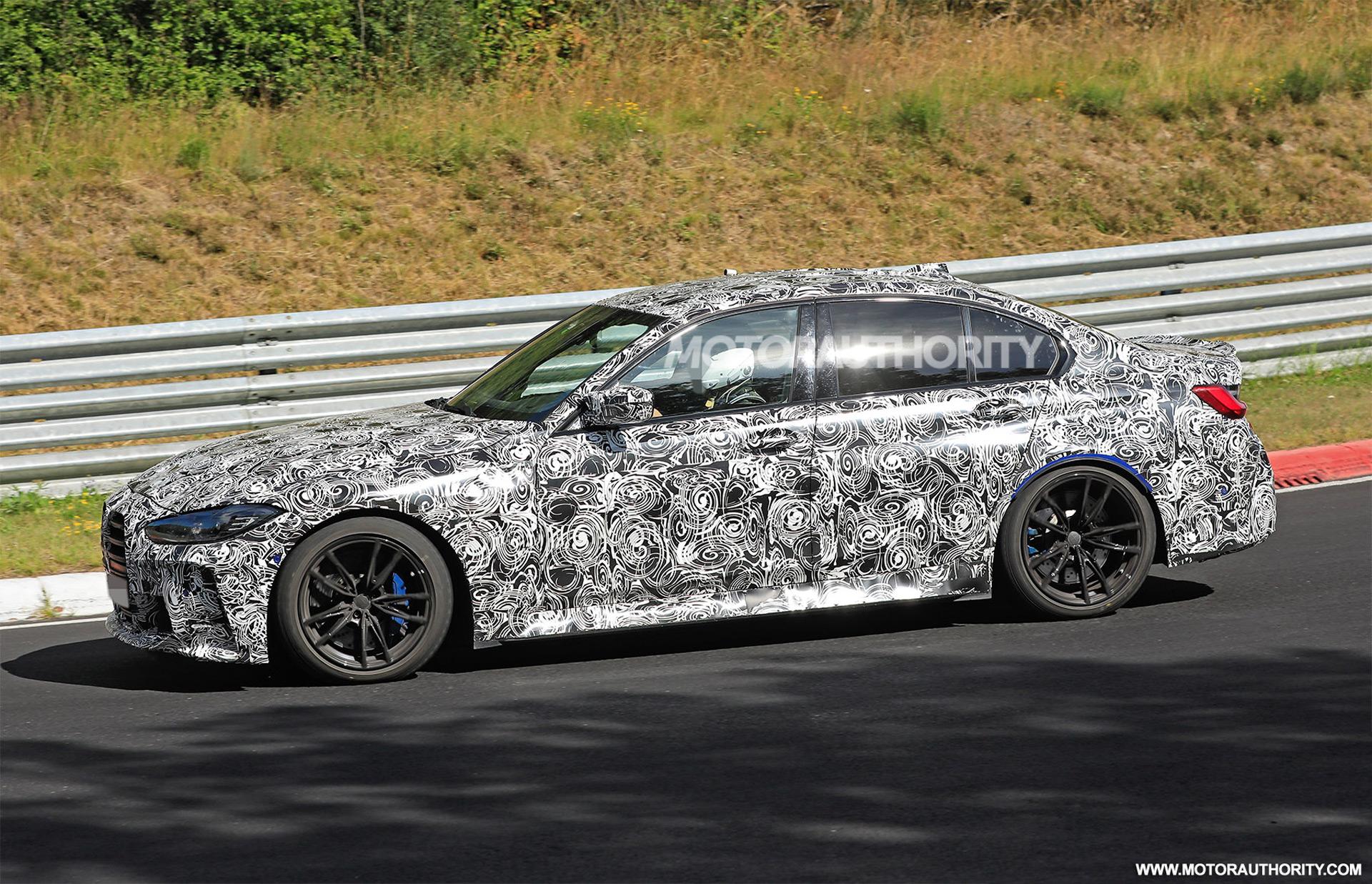 2020 - [BMW] M3/M4 - Page 18 2021-bmw-m3-spy-shots--photo-credit-s-baldauf-sb-medien_100754062_h