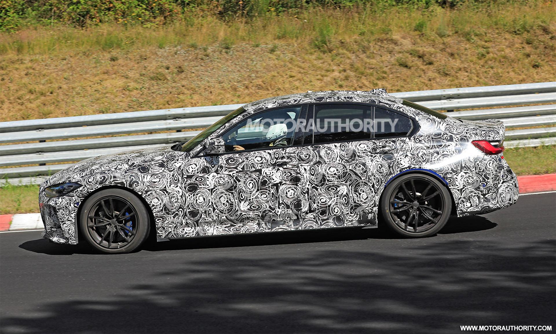 2020 - [BMW] M3/M4 - Page 18 2021-bmw-m3-spy-shots--photo-credit-s-baldauf-sb-medien_100754063_h