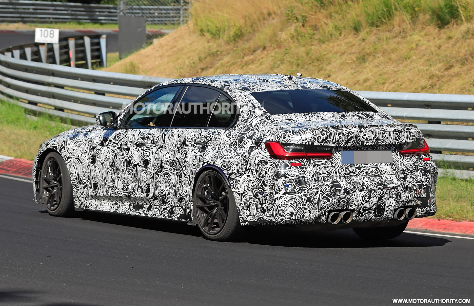 2020 - [BMW] M3/M4 - Page 18 2021-bmw-m3-spy-shots--photo-credit-s-baldauf-sb-medien_100754064_h