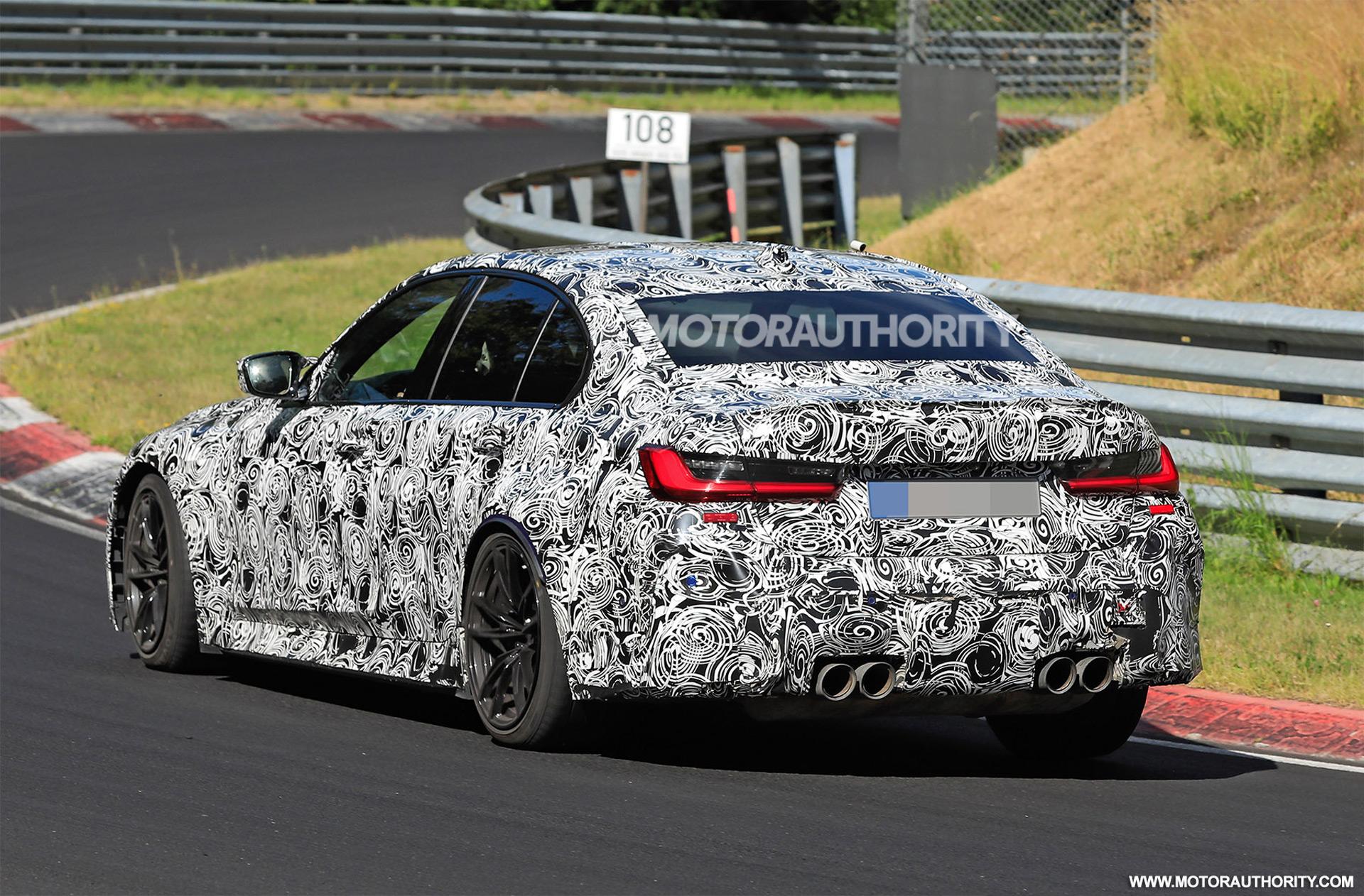 2020 - [BMW] M3/M4 - Page 18 2021-bmw-m3-spy-shots--photo-credit-s-baldauf-sb-medien_100754065_h