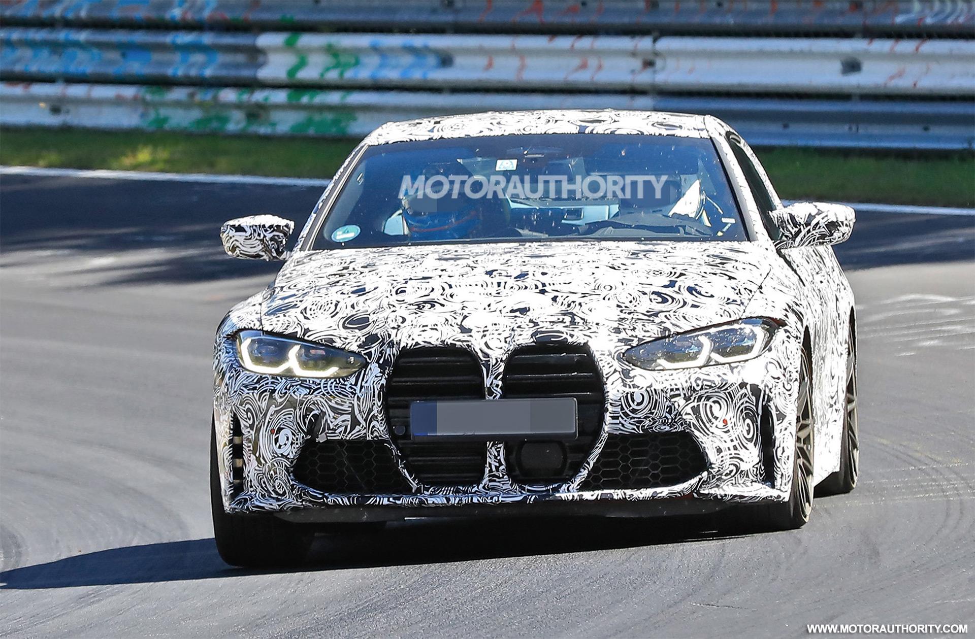 2020 - [BMW] M3/M4 - Page 18 2021-bmw-m4-spy-shots--photo-credit-s-baldauf-sb-medien_100754073_h