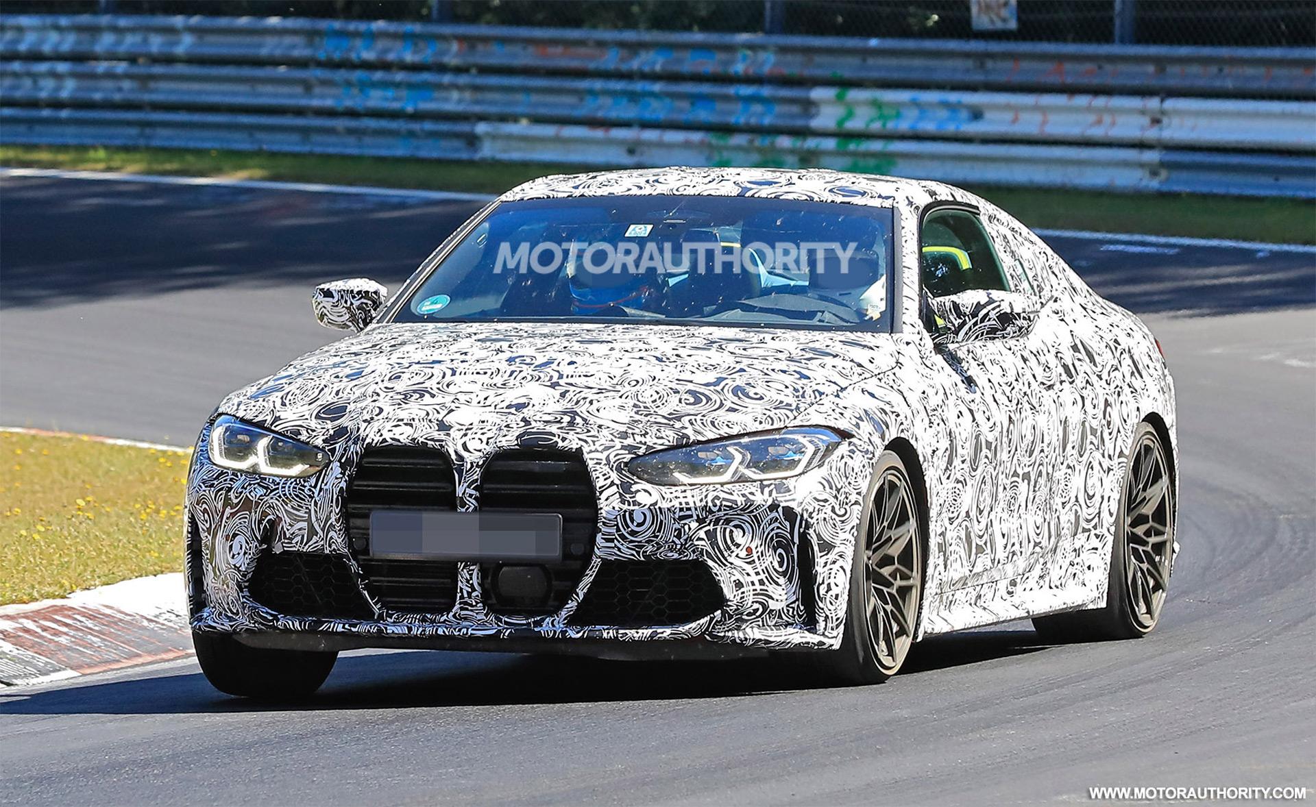 2020 - [BMW] M3/M4 - Page 18 2021-bmw-m4-spy-shots--photo-credit-s-baldauf-sb-medien_100754074_h
