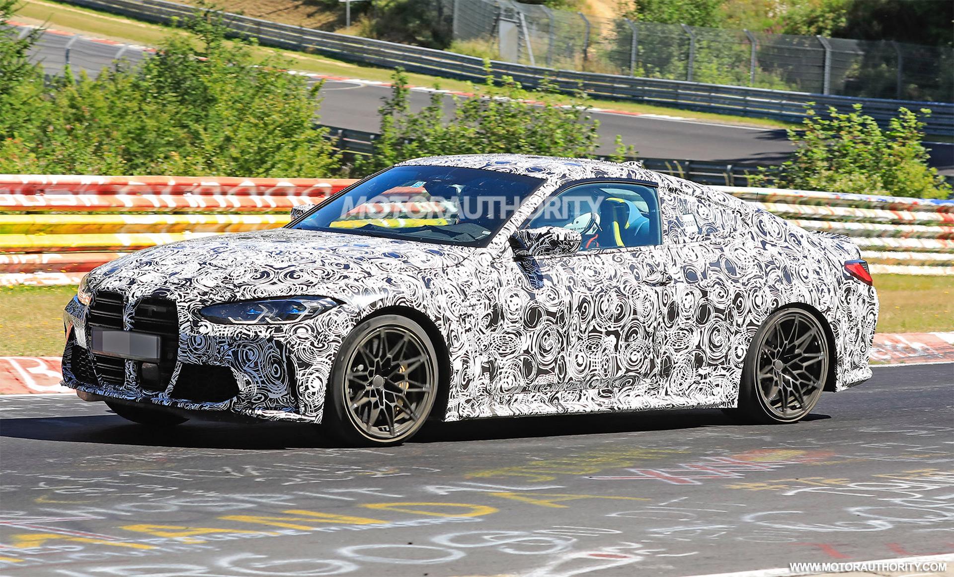 2020 - [BMW] M3/M4 - Page 18 2021-bmw-m4-spy-shots--photo-credit-s-baldauf-sb-medien_100754076_h