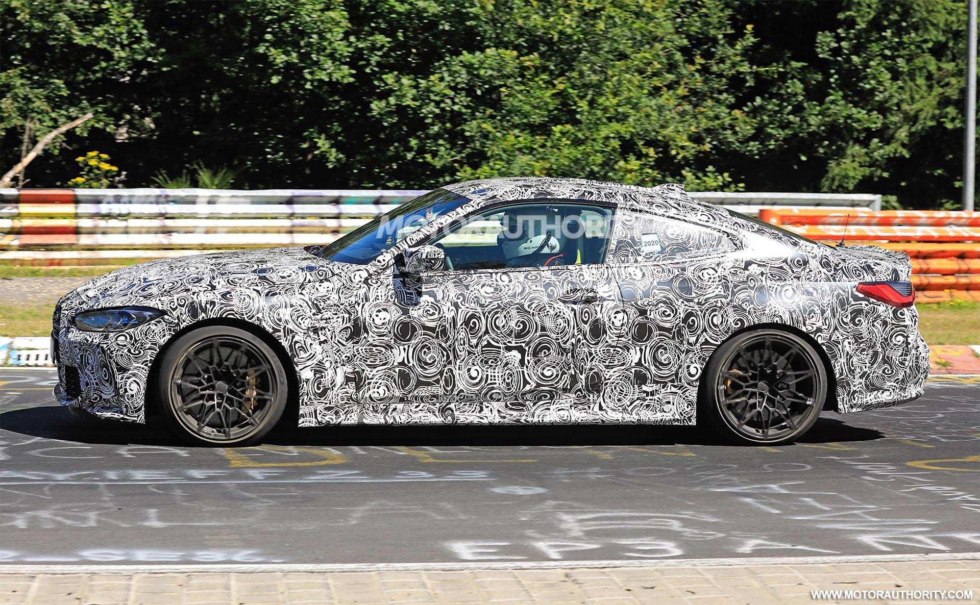 2020 - [BMW] M3/M4 - Page 18 2021-bmw-m4-spy-shots--photo-credit-s-baldauf-sb-medien_100754077_h