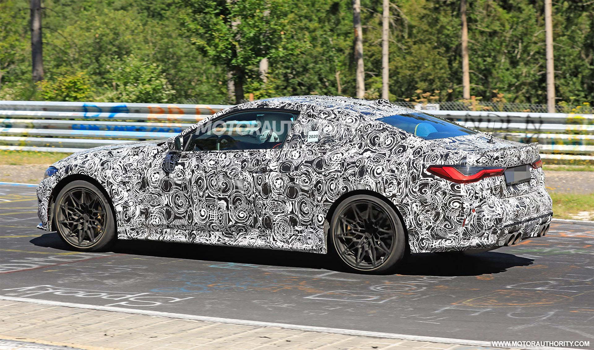 2020 - [BMW] M3/M4 - Page 18 2021-bmw-m4-spy-shots--photo-credit-s-baldauf-sb-medien_100754078_h