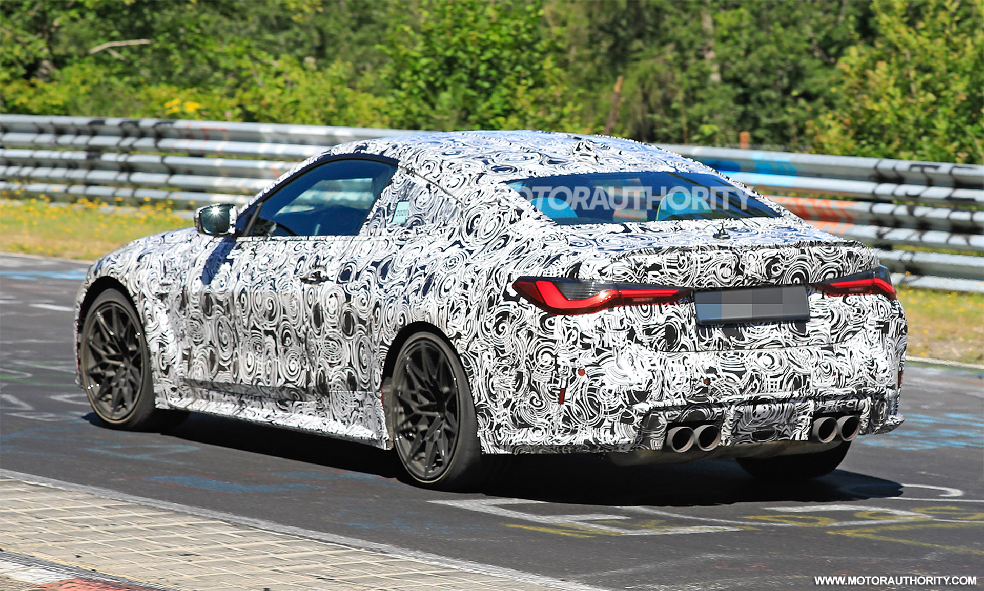 2020 - [BMW] M3/M4 - Page 18 2021-bmw-m4-spy-shots--photo-credit-s-baldauf-sb-medien_100754079_h