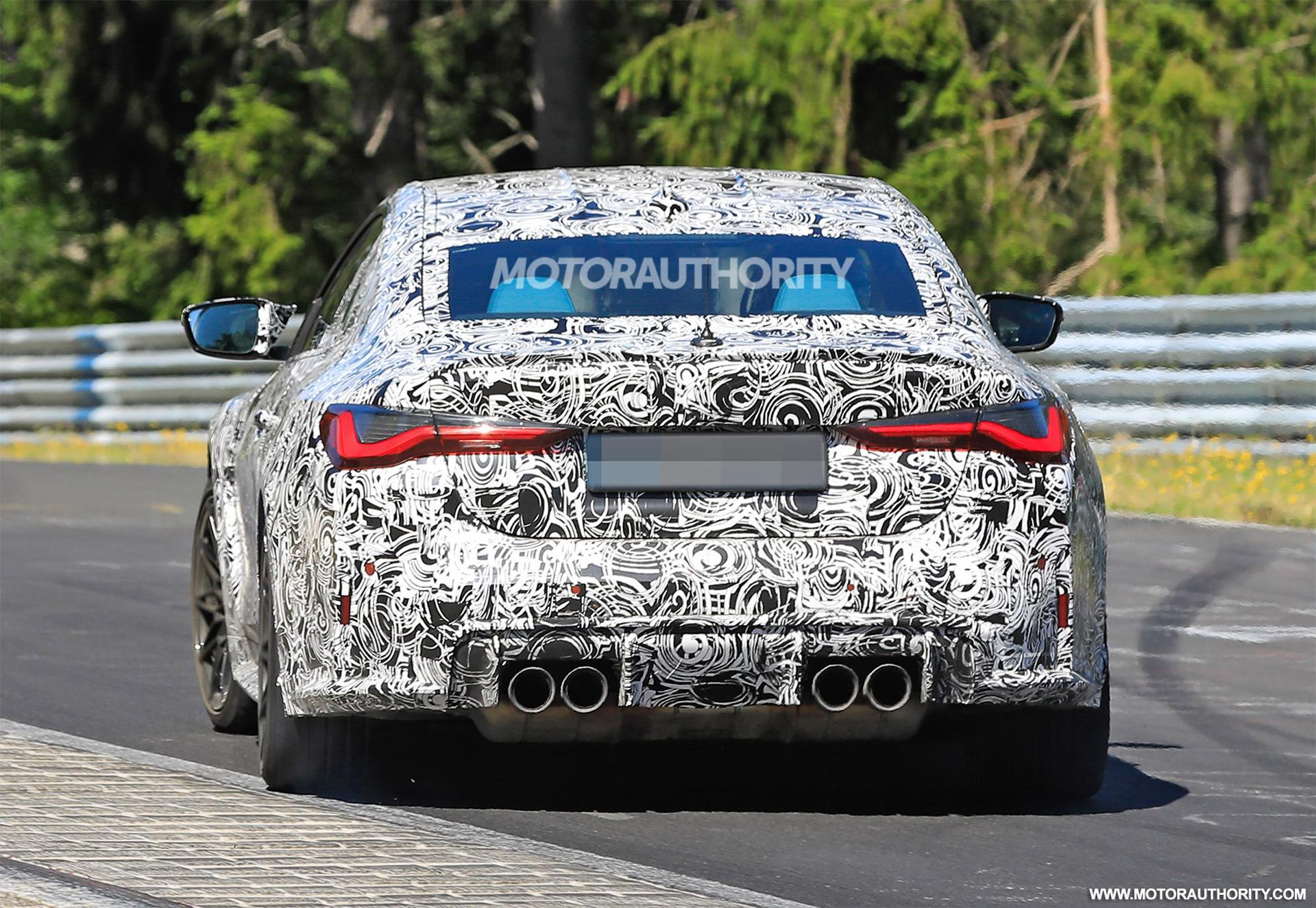 2020 - [BMW] M3/M4 - Page 18 2021-bmw-m4-spy-shots--photo-credit-s-baldauf-sb-medien_100754080_h