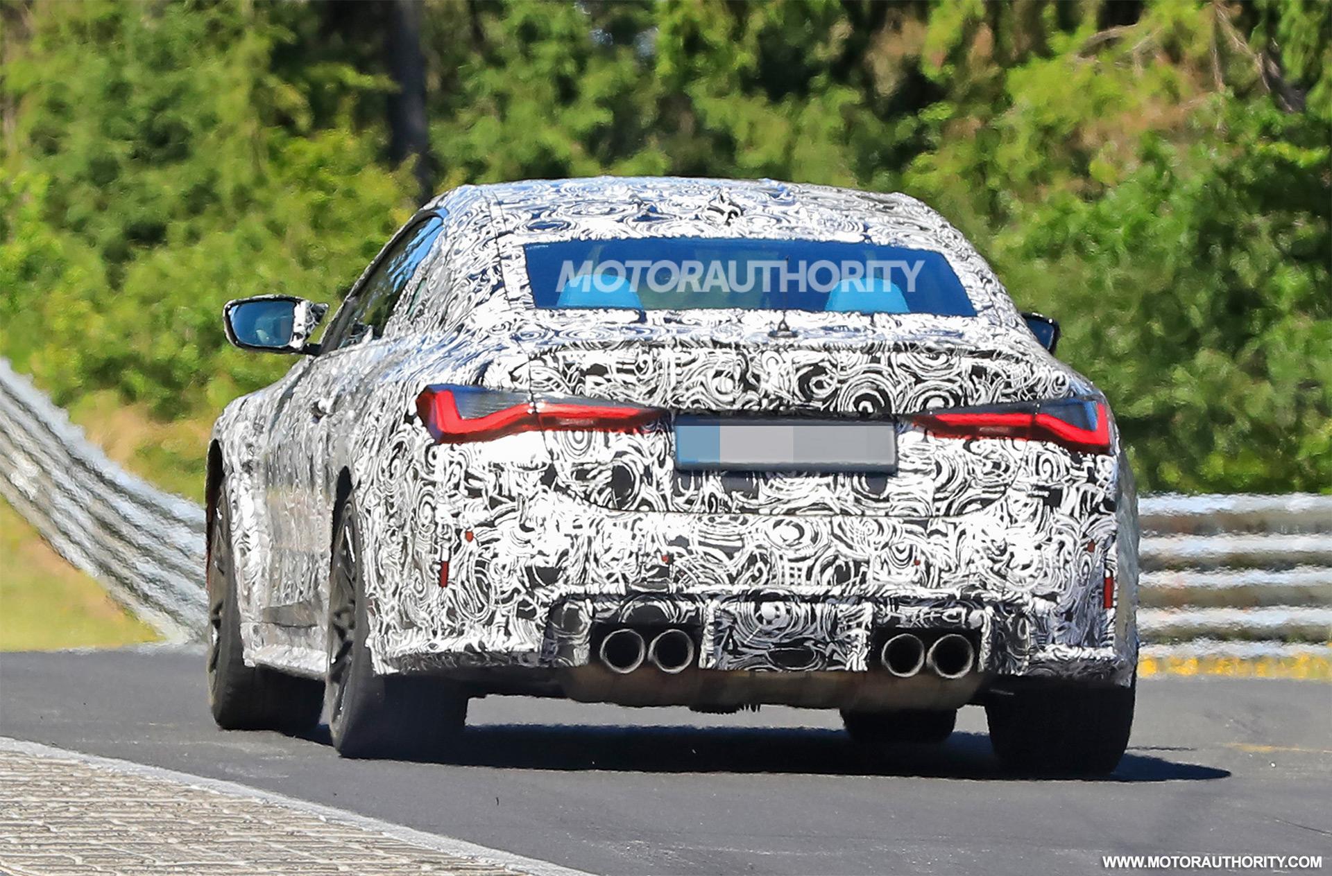 2020 - [BMW] M3/M4 - Page 18 2021-bmw-m4-spy-shots--photo-credit-s-baldauf-sb-medien_100754081_h
