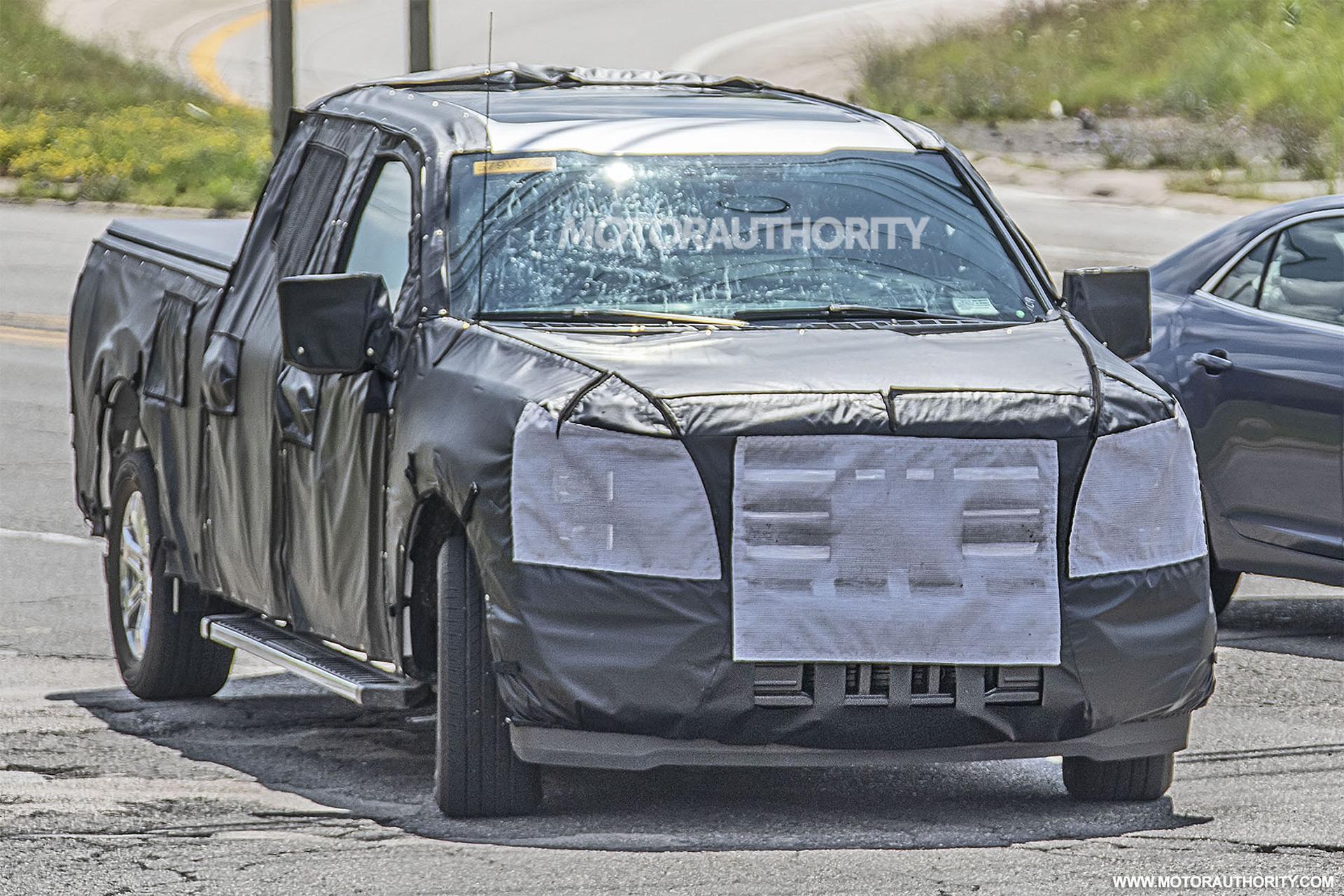 2020 - [Ford] F-Series 2021-ford-f-150-spy-shots--image-via-s-baldauf-sb-medien_100710855_h