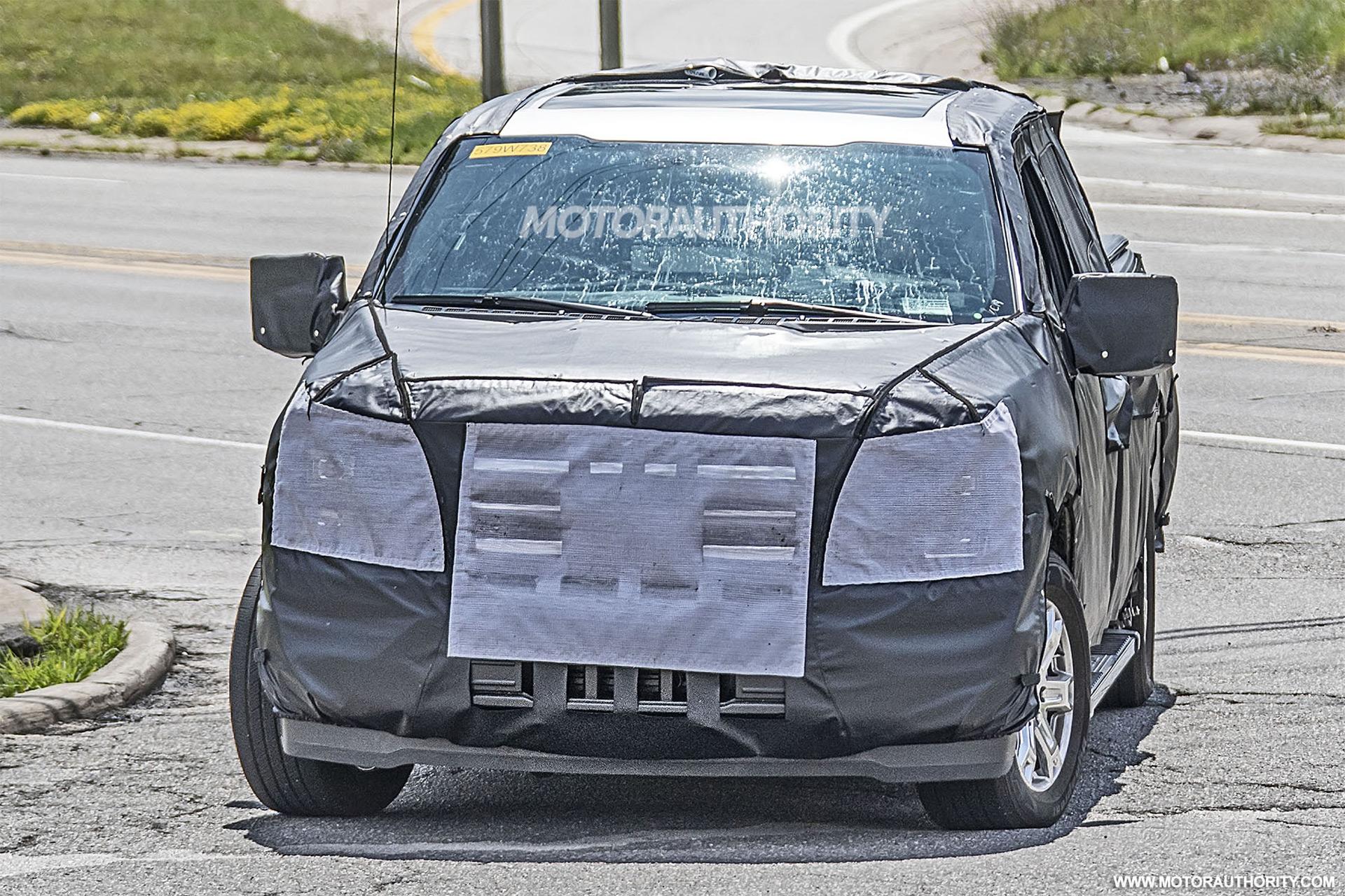 2020 - [Ford] F-Series 2021-ford-f-150-spy-shots--image-via-s-baldauf-sb-medien_100710856_h