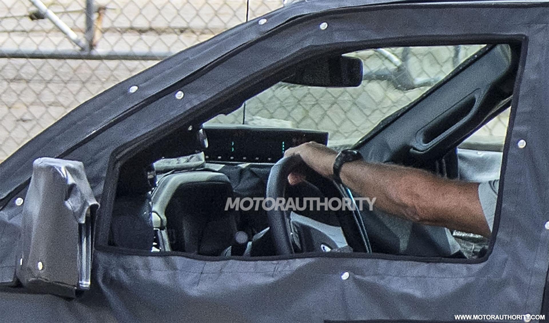 2020 - [Ford] F-Series 2021-ford-f-150-spy-shots--image-via-s-baldauf-sb-medien_100710864_h