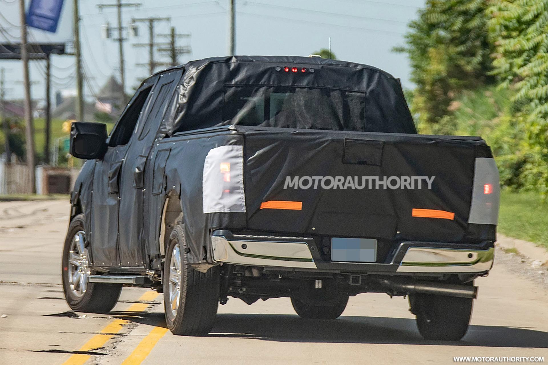 2020 - [Ford] F-Series 2021-ford-f-150-spy-shots--image-via-s-baldauf-sb-medien_100710868_h