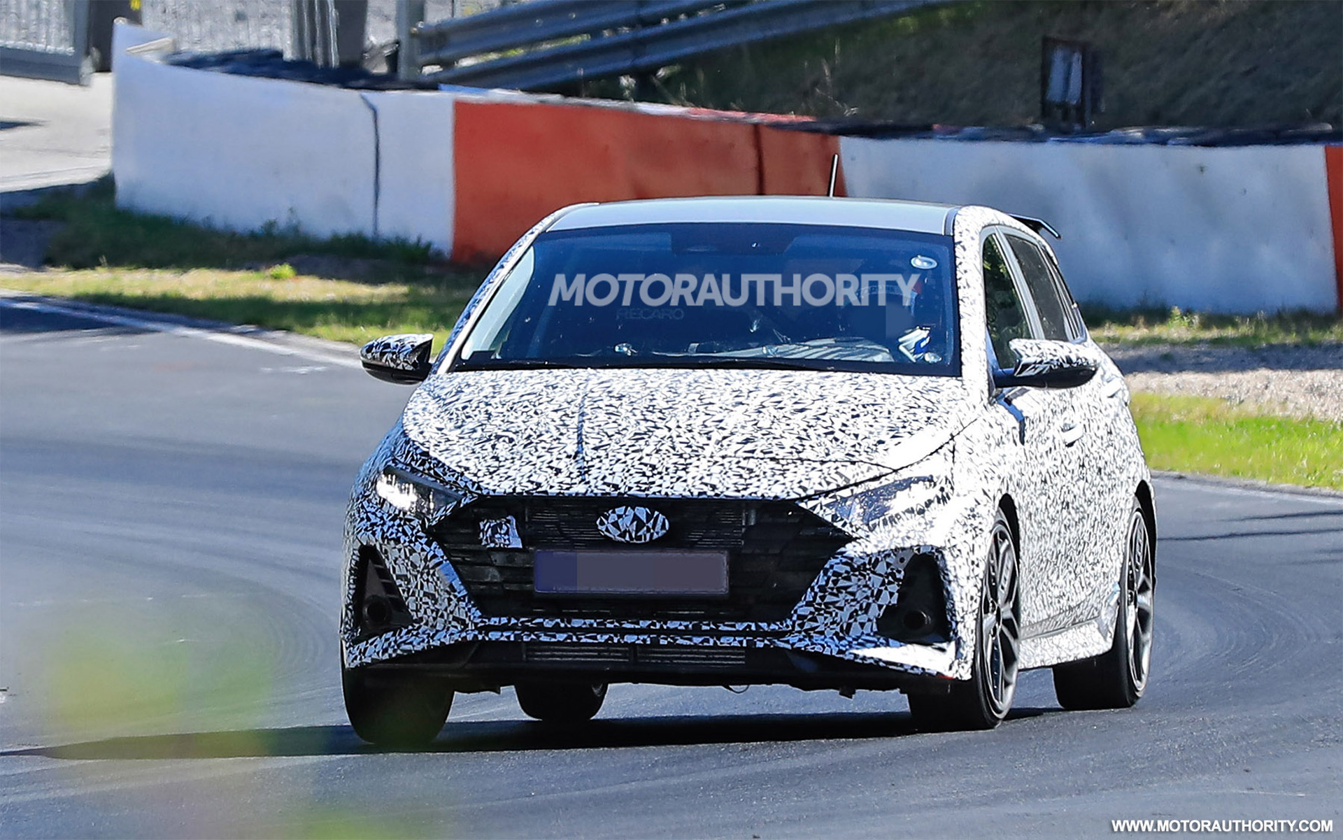 2021 Hyundai I20 Review and Release date