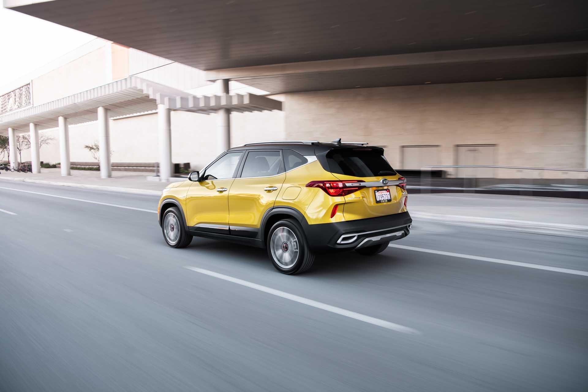 Tesla range boost, Kia high-performance EV, Polestar interface: Today's Car News