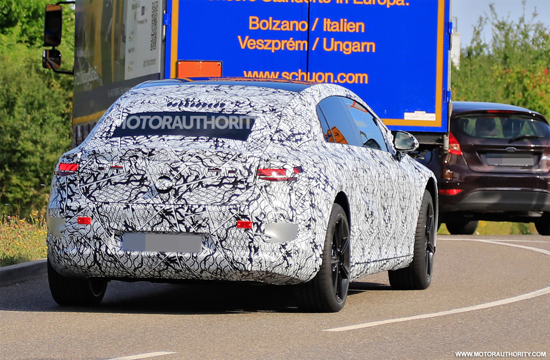 2020 - [Mercedes-Benz] EQ S - Page 4 2021-mercedes-benz-eqs-spy-shots--photo-credits-baldauf-sb-medien_100753397_h