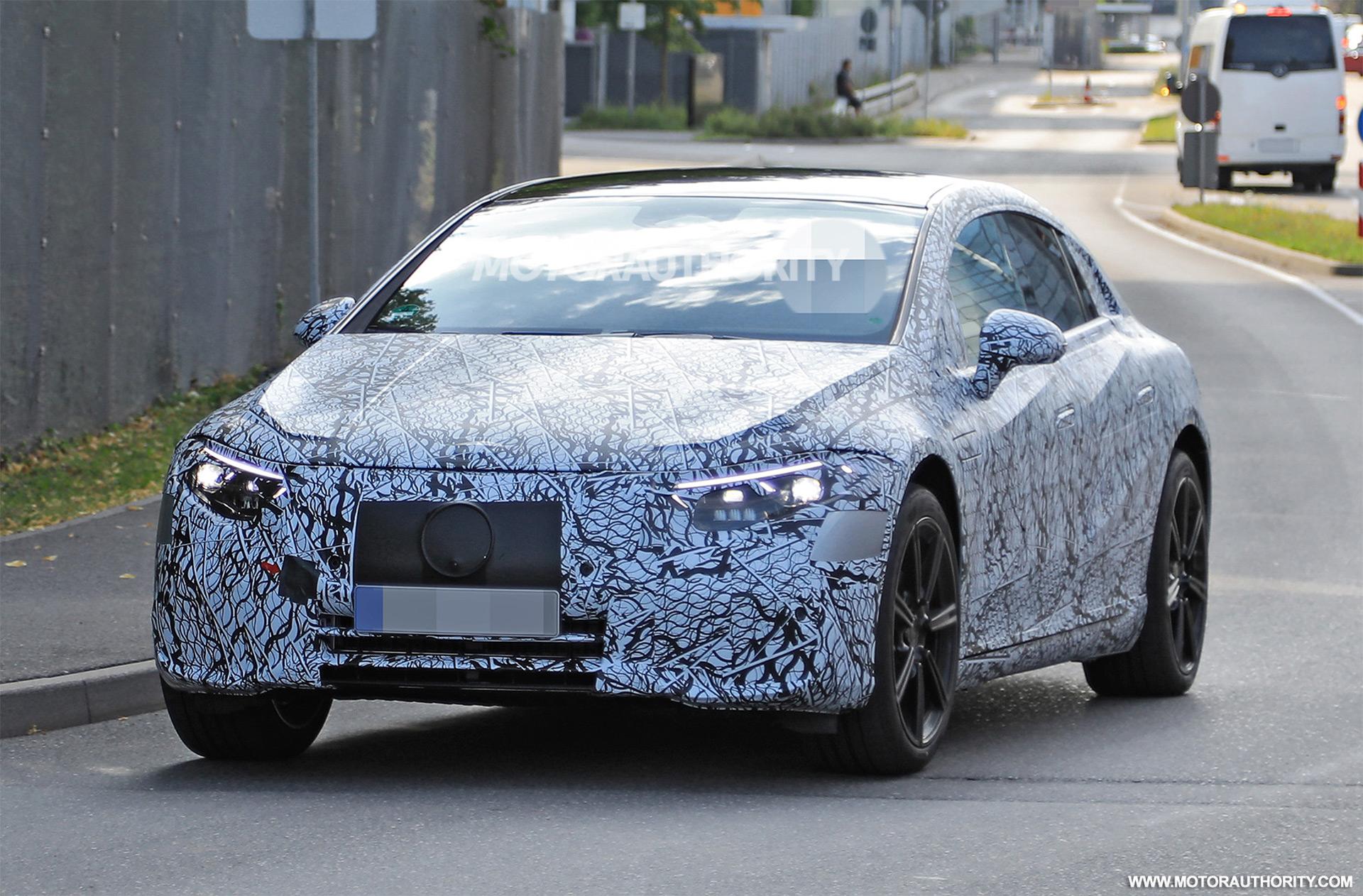 2020 - [Mercedes-Benz] EQ S - Page 4 2021-mercedes-benz-eqs-spy-shots--photo-credits-baldauf-sb-medien_100753403_h