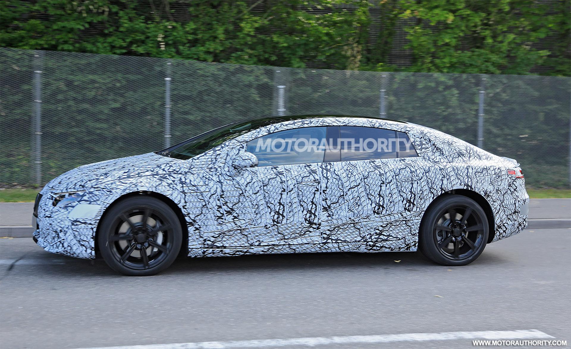 2020 - [Mercedes-Benz] EQ S - Page 4 2021-mercedes-benz-eqs-spy-shots--photo-credits-baldauf-sb-medien_100753406_h