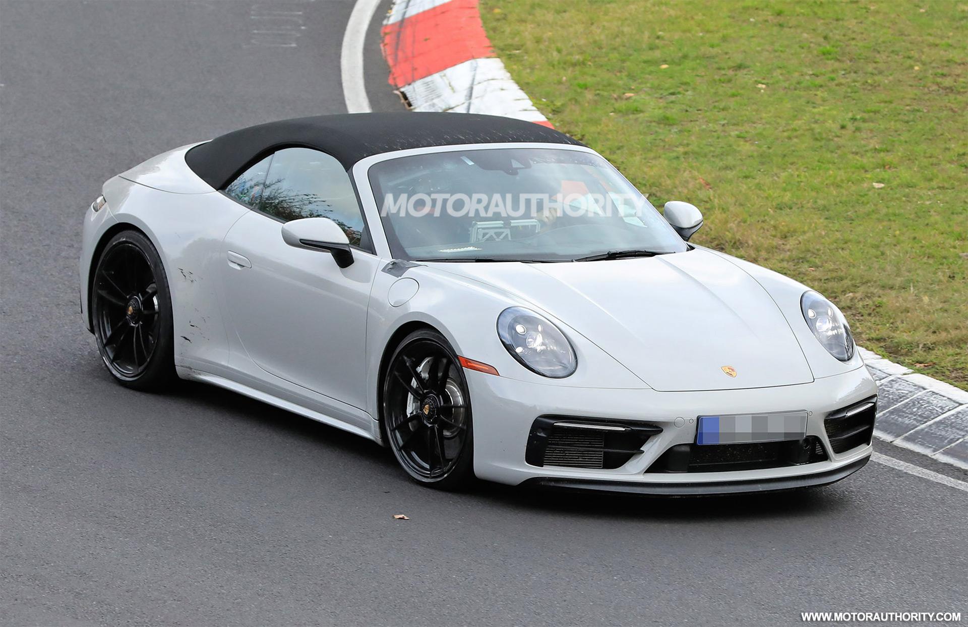 2018 - [Porsche] 911 - Page 20 2021-porsche-911-carrera-gts-cabriolet-spy-shots--photo-credit-s-baldauf-sb-medien_100721197_h