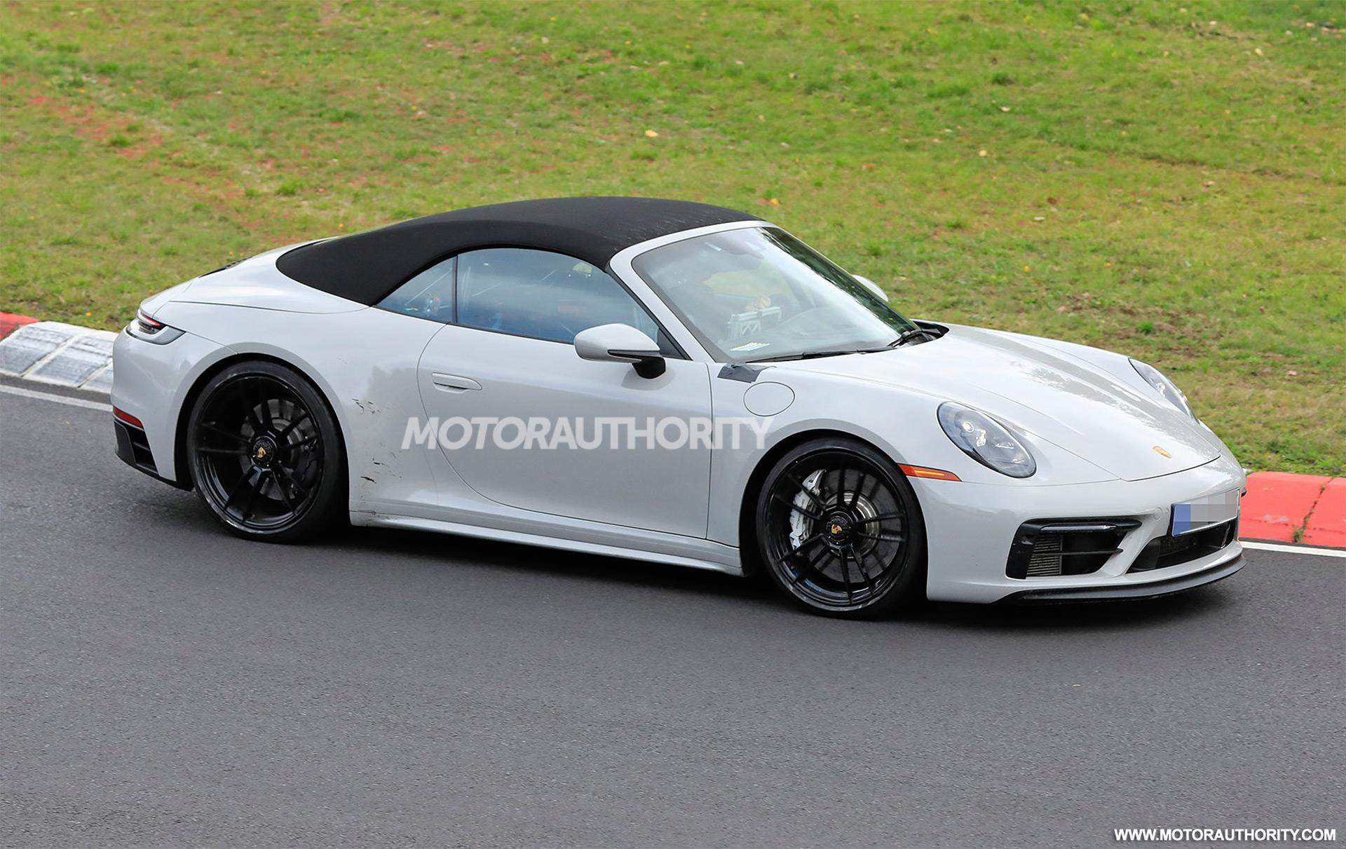 2018 - [Porsche] 911 - Page 20 2021-porsche-911-carrera-gts-cabriolet-spy-shots--photo-credit-s-baldauf-sb-medien_100721198_h
