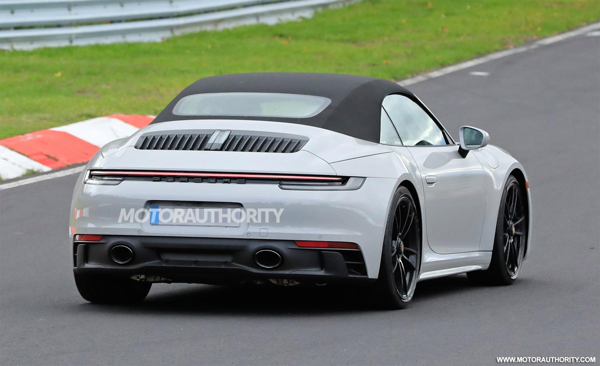 2018 - [Porsche] 911 - Page 20 2021-porsche-911-carrera-gts-cabriolet-spy-shots--photo-credit-s-baldauf-sb-medien_100721202_h
