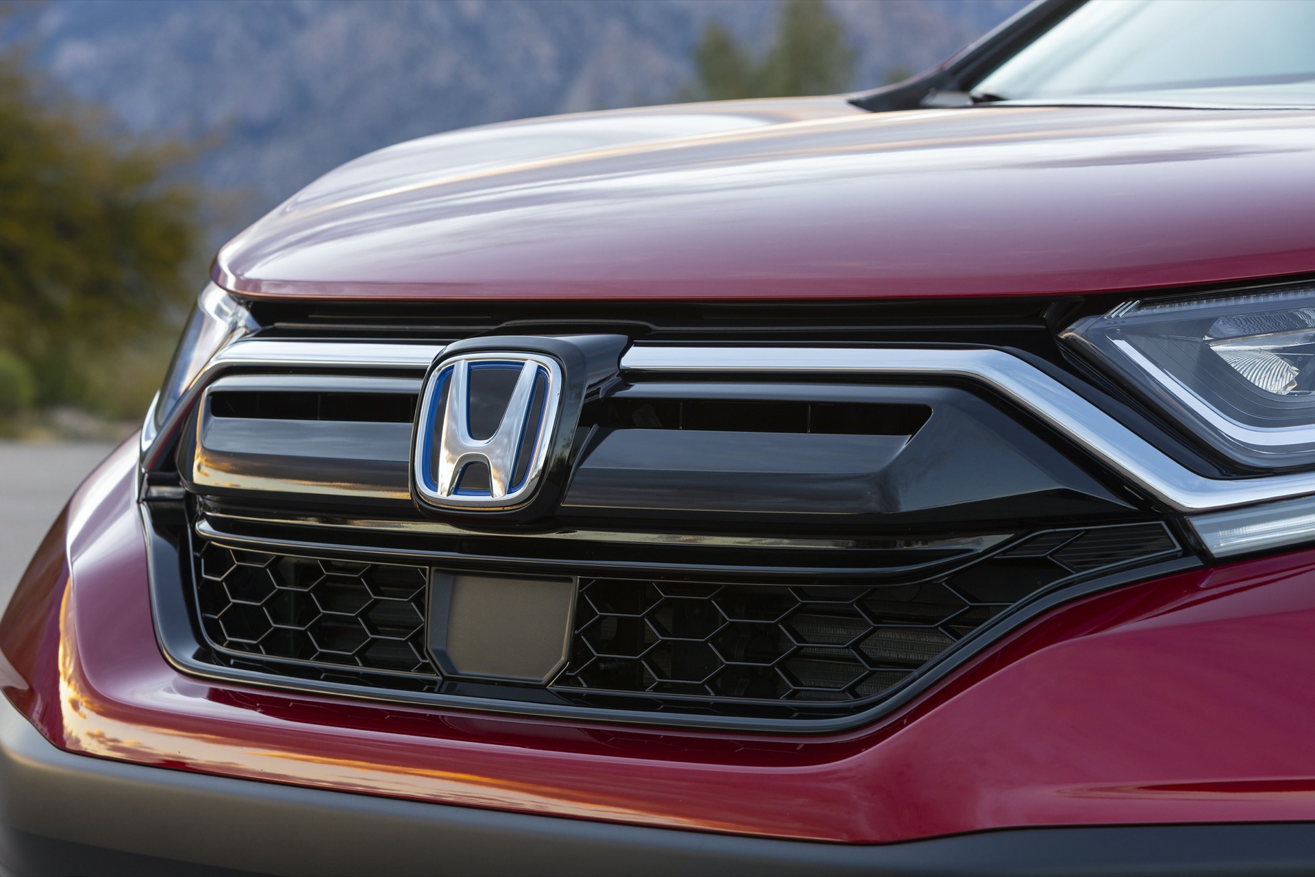 Report: Honda Prologue electric SUV planned for 70,000 annual US sales