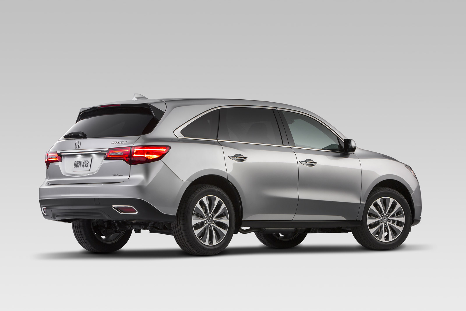 mdx overview cars sale preview nl cargurus acura near for in new pic fl pensacola