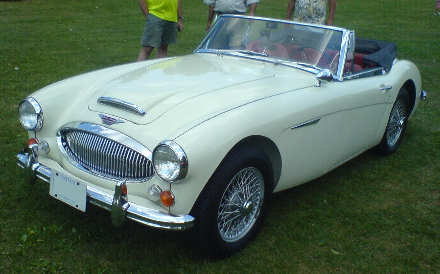Luxury Old Cars For Sale In Ottawa Vignette - Classic Cars Ideas ...