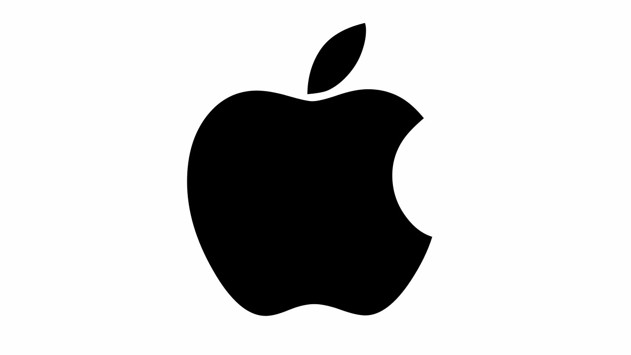 Apple Continues To Add Top Talent To Its Autonomous Team ...