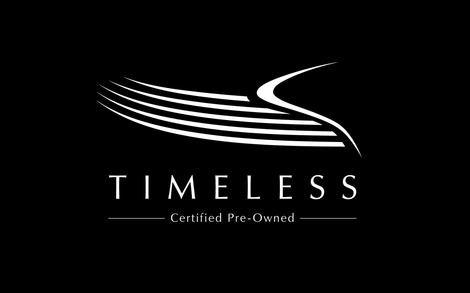 Aston Martin Launches Timeless Certified Pre Owned Program