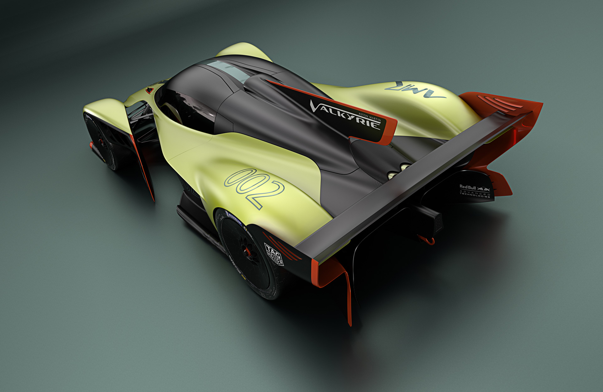 Https News 1118330 Pininfarina Reflects On Rc Car Circuit Exposed Flickr Photo Sharing Aston Martin Valkyrie Amr Pro 100645128 H