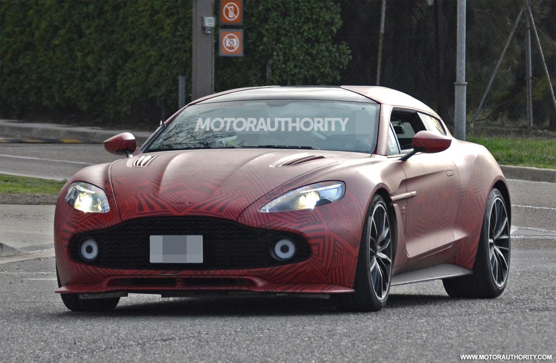 2012 - [Aston Martin] Vanquish [310] - Page 11 Aston-martin-vanquish-zagato-shooting-brake-spy-shots--image-via-s-baldauf-sb-medien_100684624_h