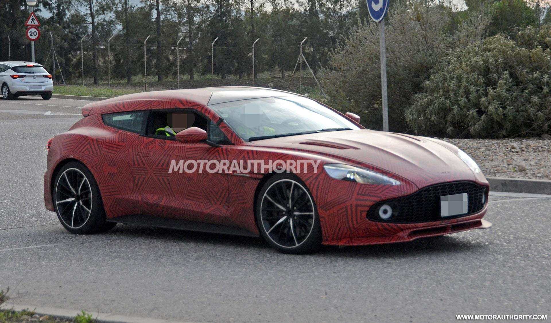 2012 - [Aston Martin] Vanquish [310] - Page 11 Aston-martin-vanquish-zagato-shooting-brake-spy-shots--image-via-s-baldauf-sb-medien_100684626_h