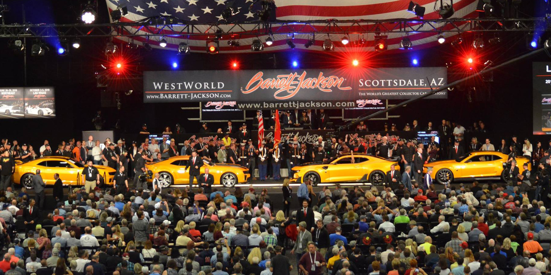 All 4 bumblebee camaros from transformers films fetch 500 000 in group sale - Images of bumblebee from transformers ...