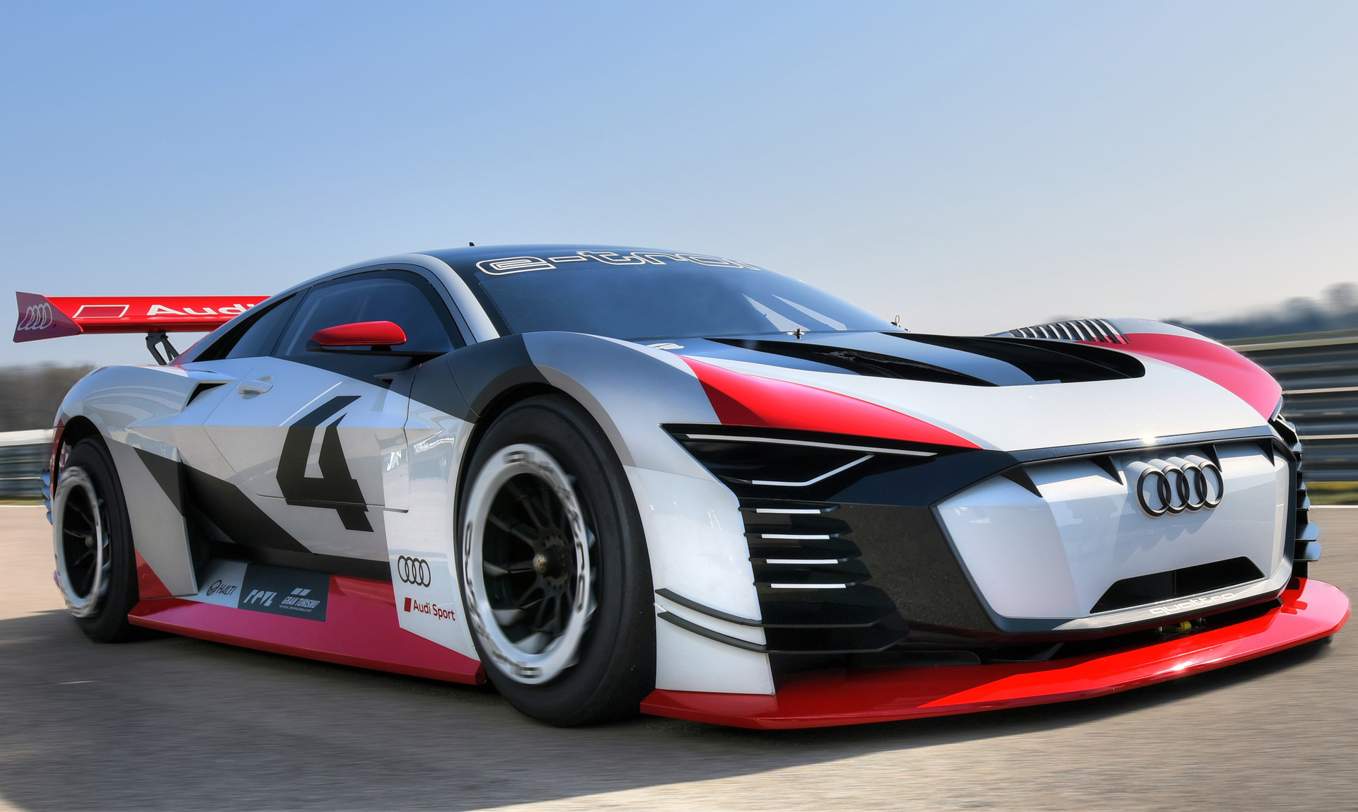 Audi S Playstation Concept To Be Turned Into Reality
