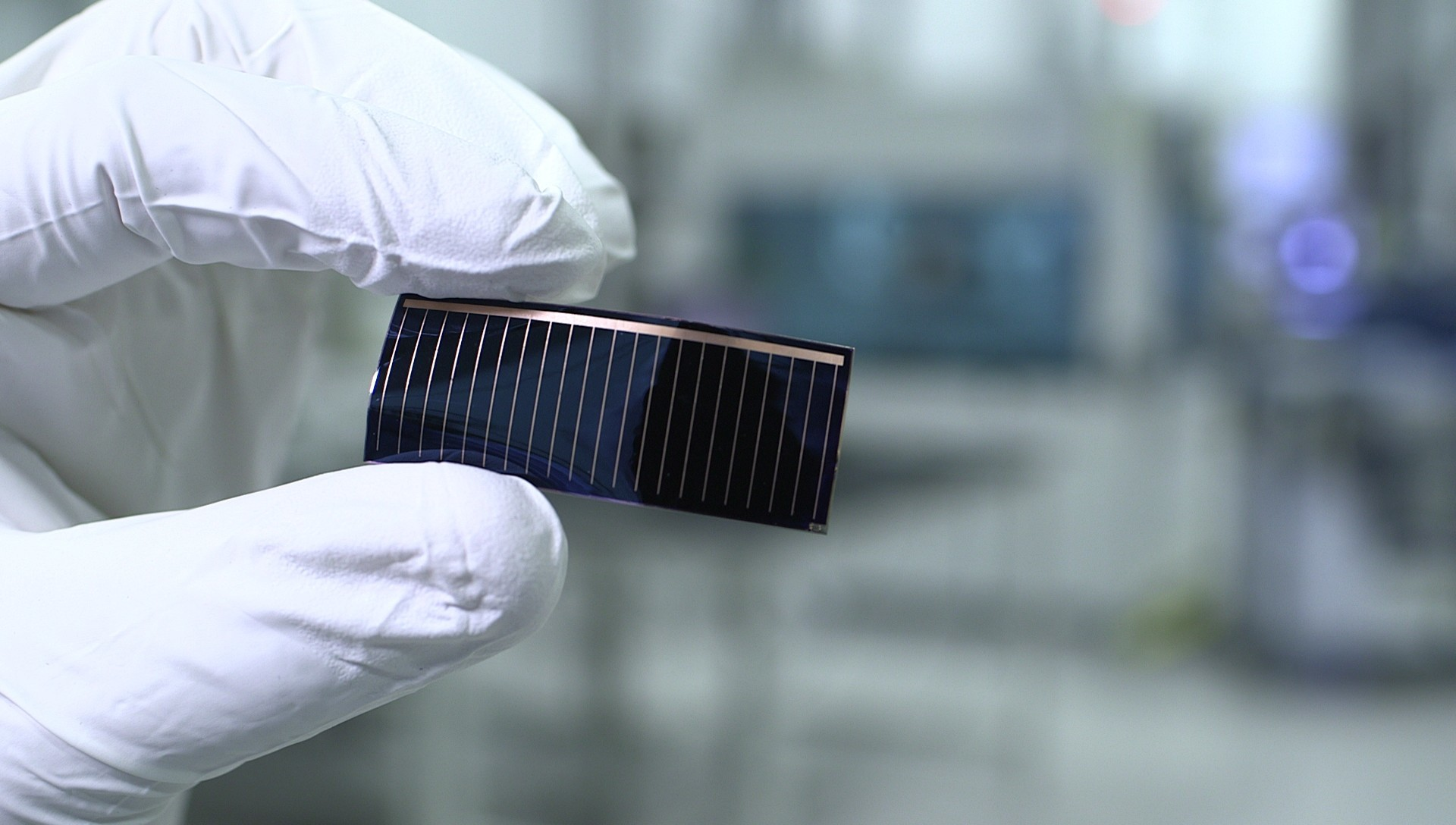 Transparent Solar Cells To Let Audi Capture Energy From