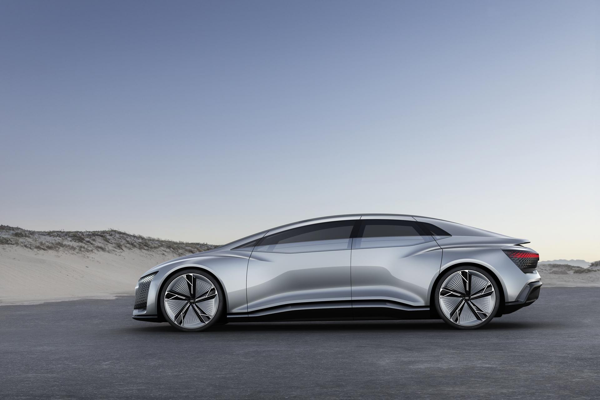 Jaguar I-Pace road trip, Subaru Forester hybrid, Porsche Taycan sold
