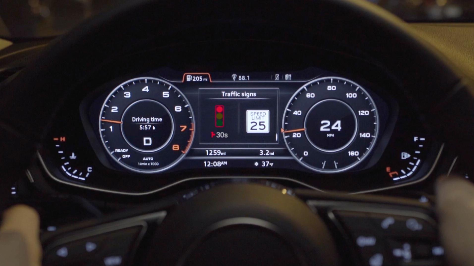 2020 Ford Explorer Hybrid, Bill Gates, GM e-bikes: Today's Car News