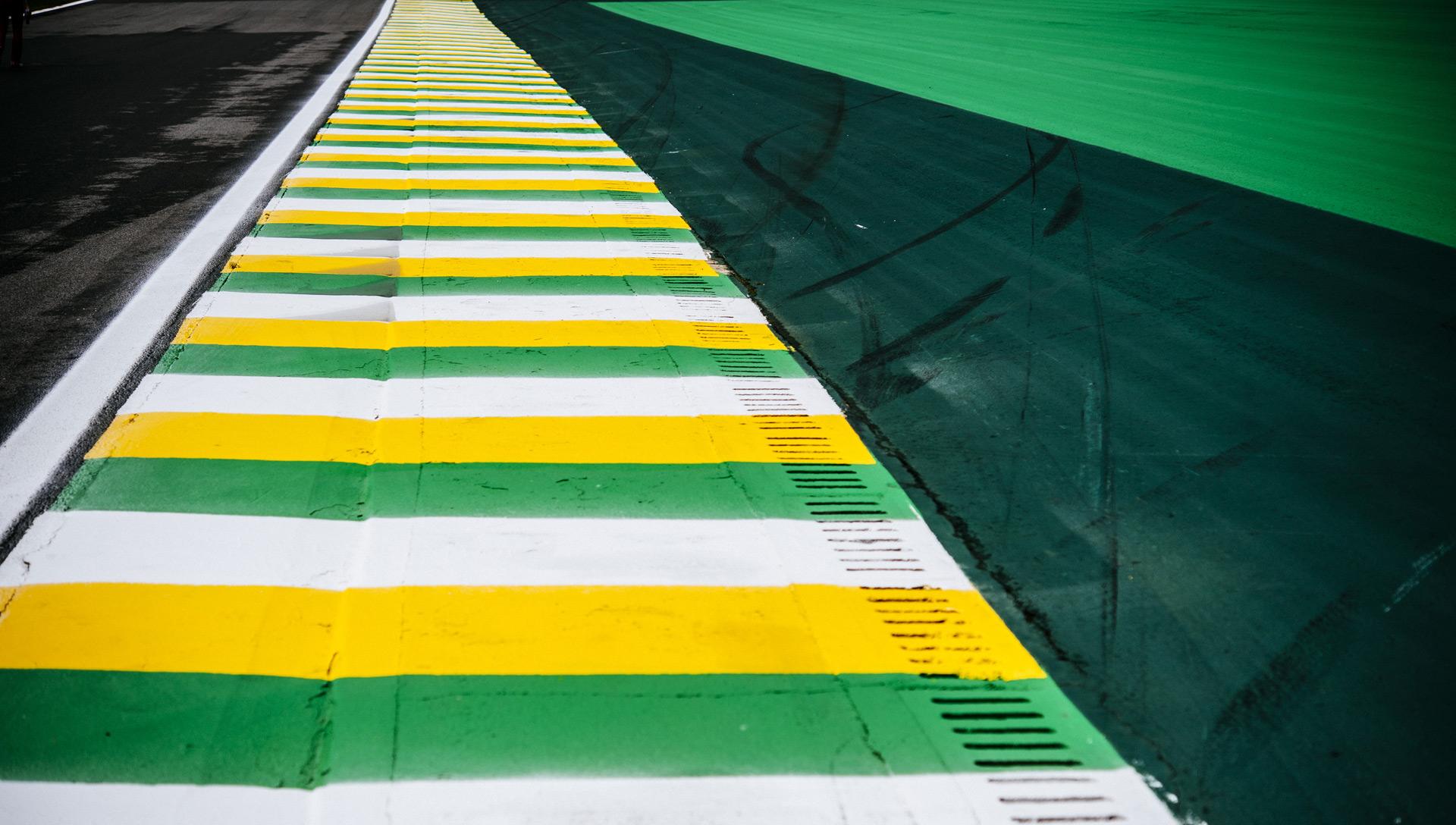 2017 formula 1 brazilian grand prix preview for Carlos house lagos