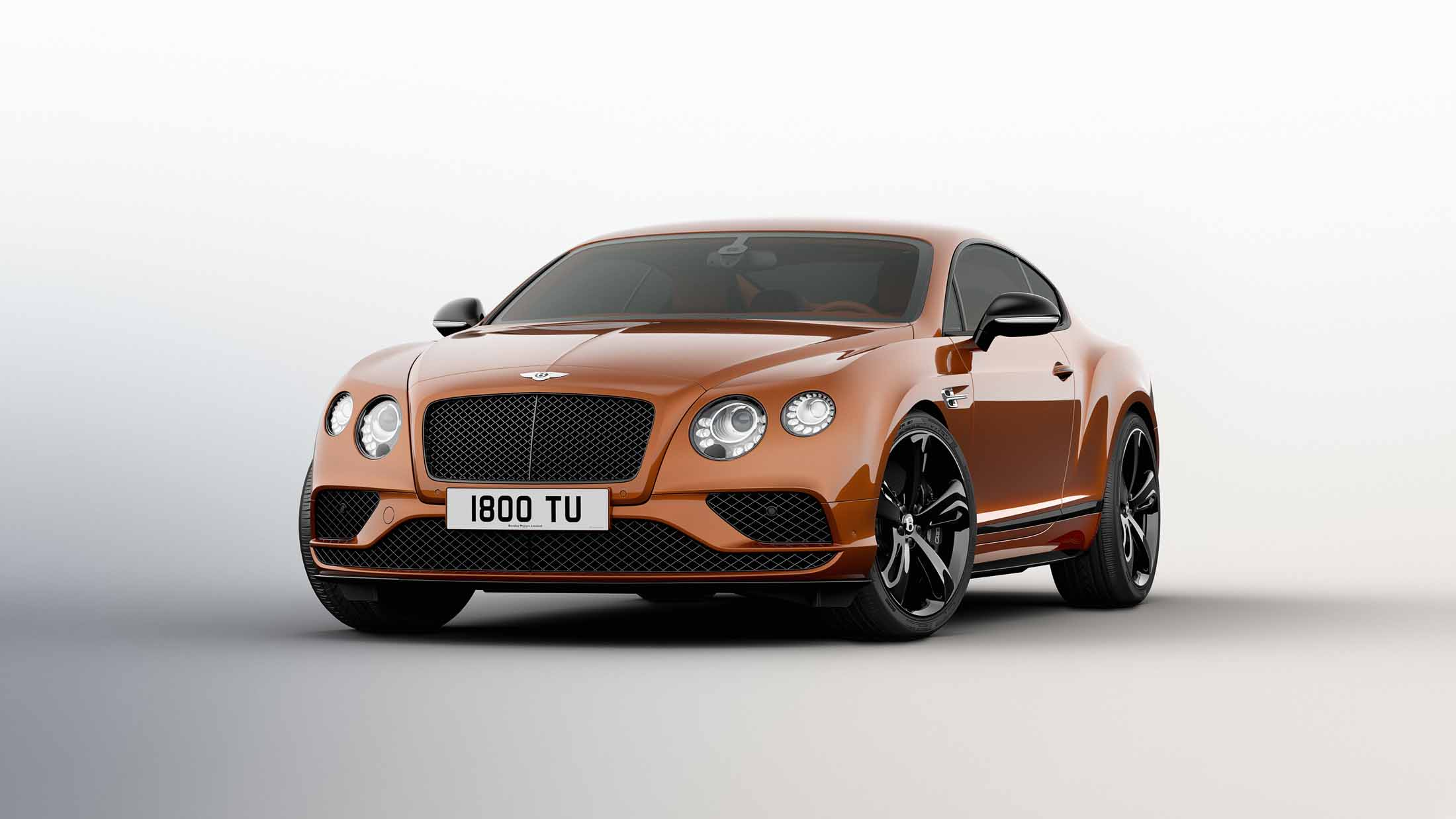 news auto from jeep new priced bentayga bentley frankfurt h show